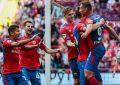 Сколько российские клубы заработали в еврокубках: ЦСКА в лидерах