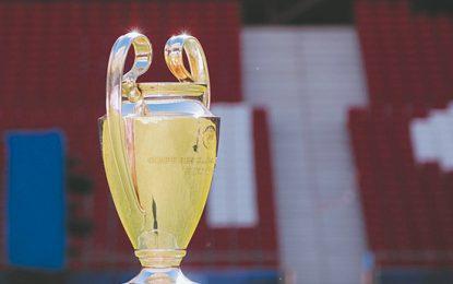 «Тоттенхэм» — «Ливерпуль»: иронии судьбы английского финала Лиги чемпионов